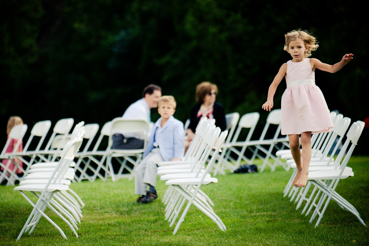 best-vt-wedding-photographers-049
