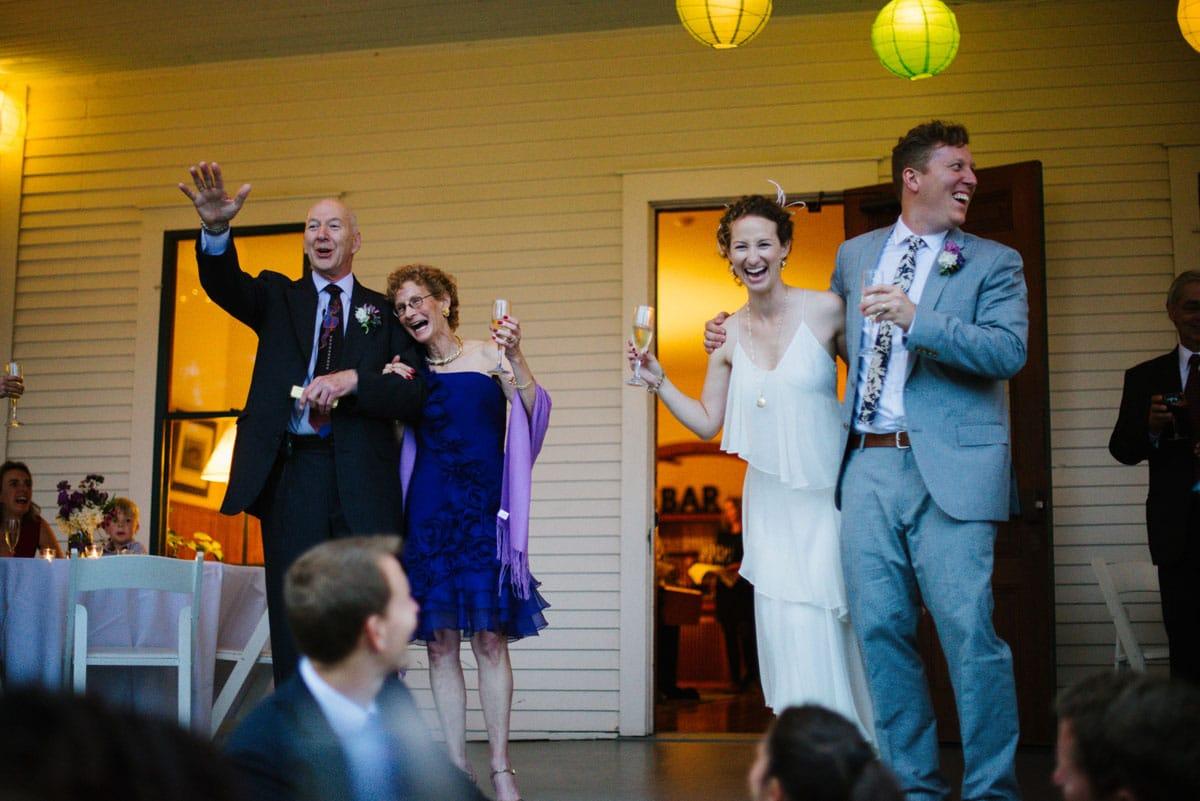 best-vt-wedding-photographers-050
