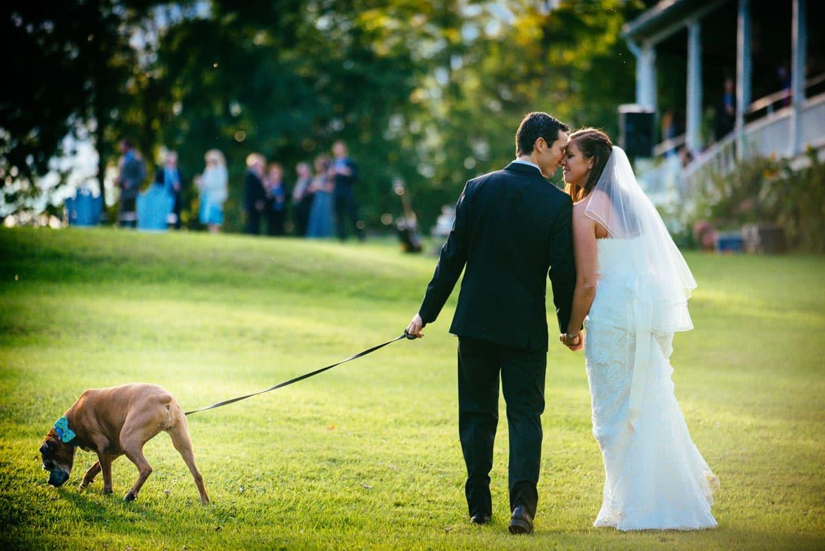 best-vt-wedding-photographers-051