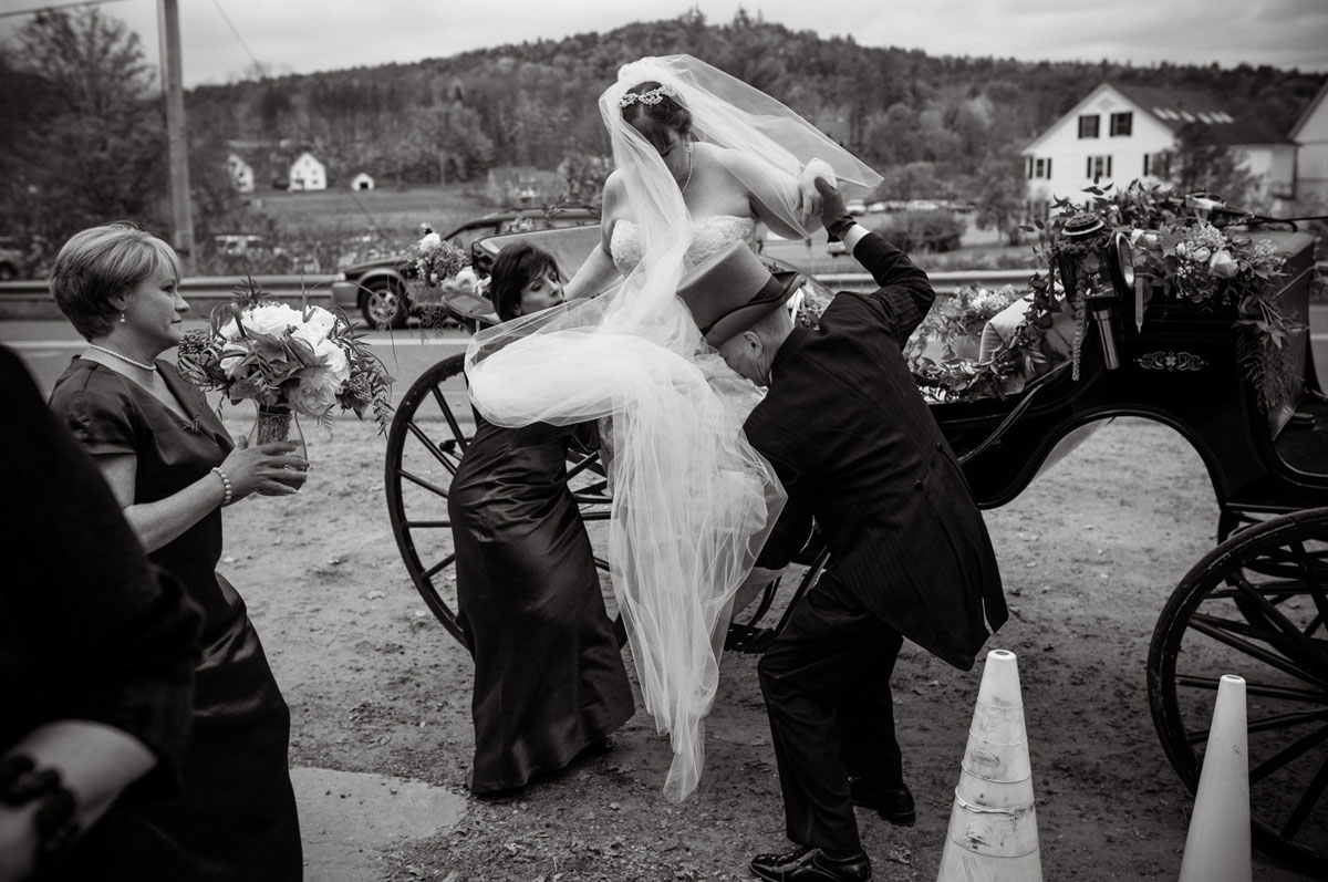 best-vt-wedding-photographers-054