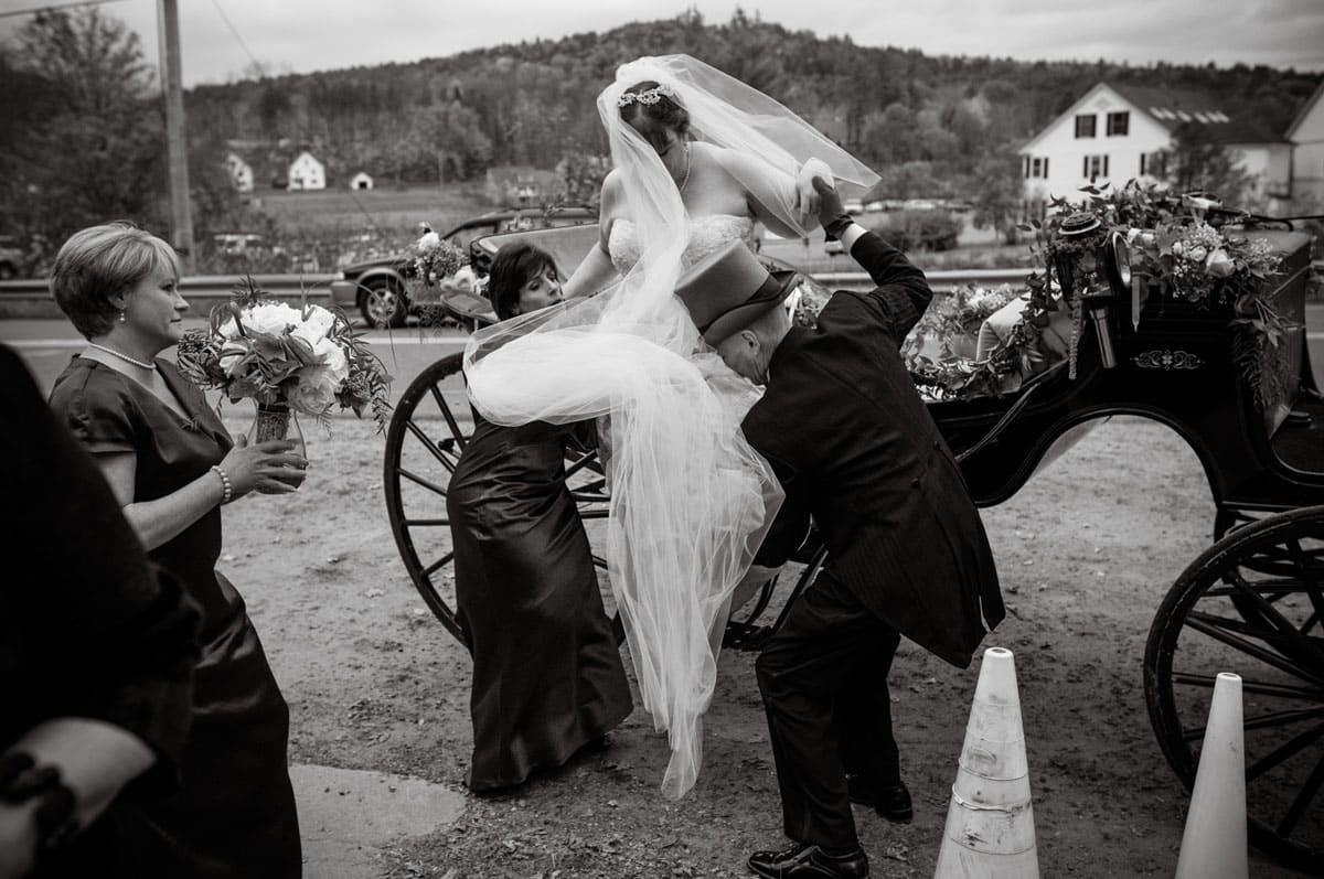 best-vt-wedding-photographers-054