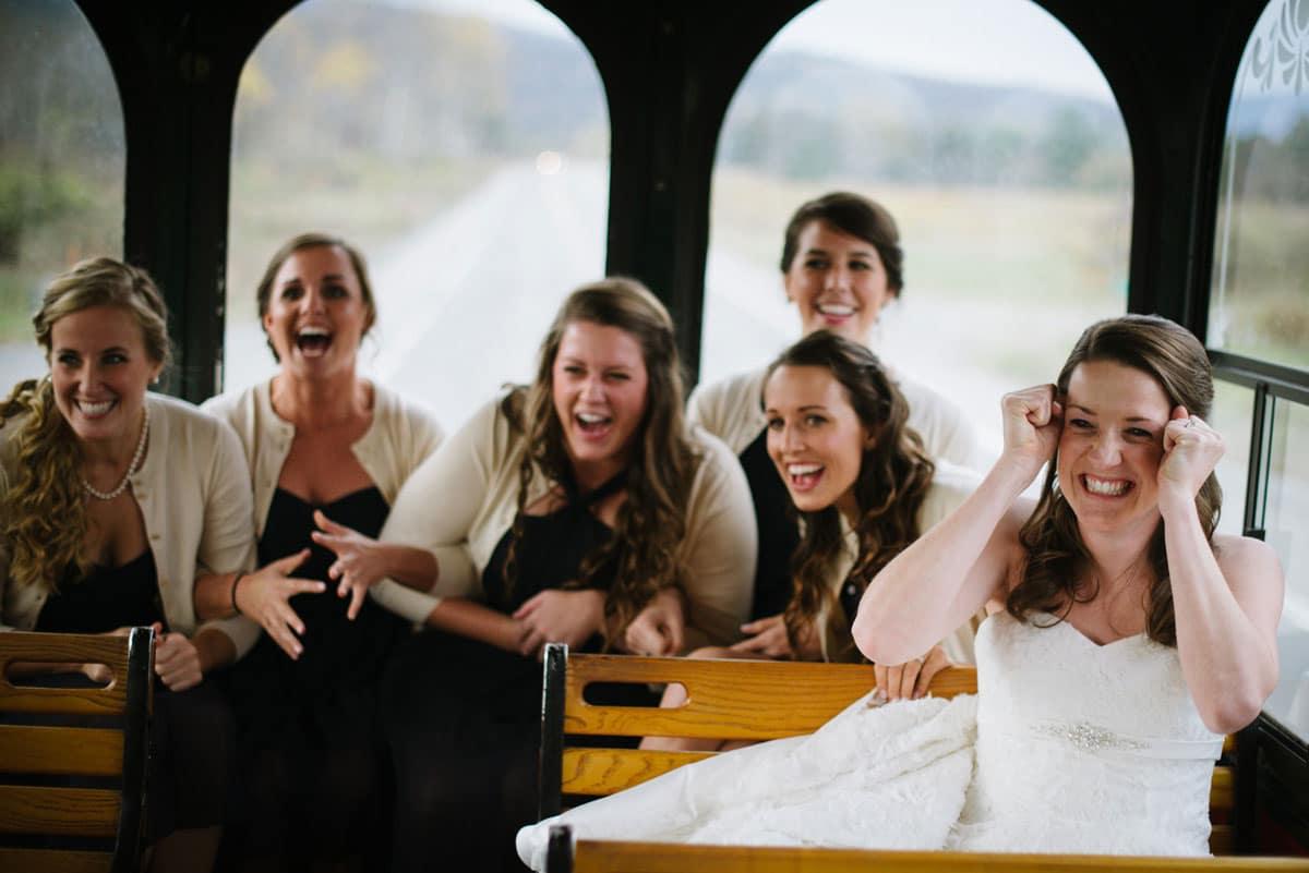 best-vt-wedding-photographers-055