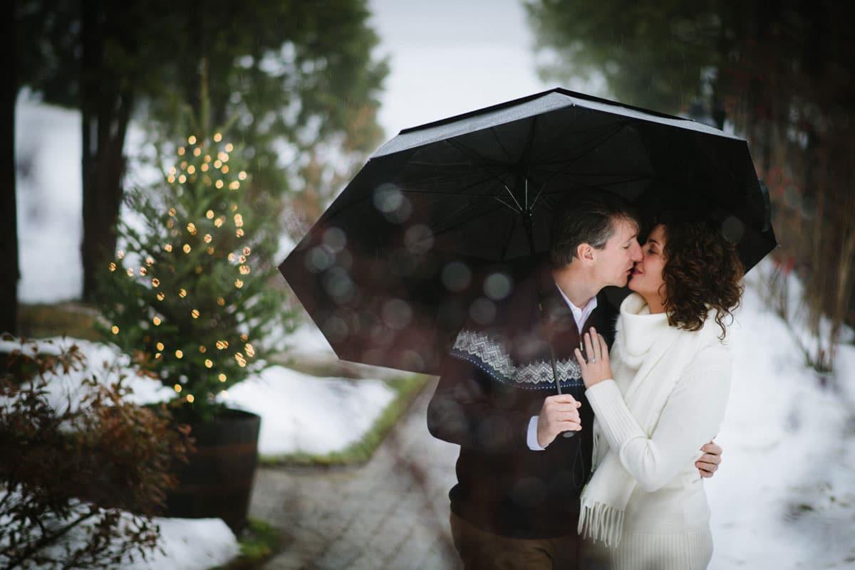 best-vt-wedding-photographers-056