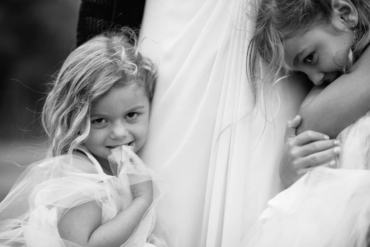 best-vt-wedding-photographers-063