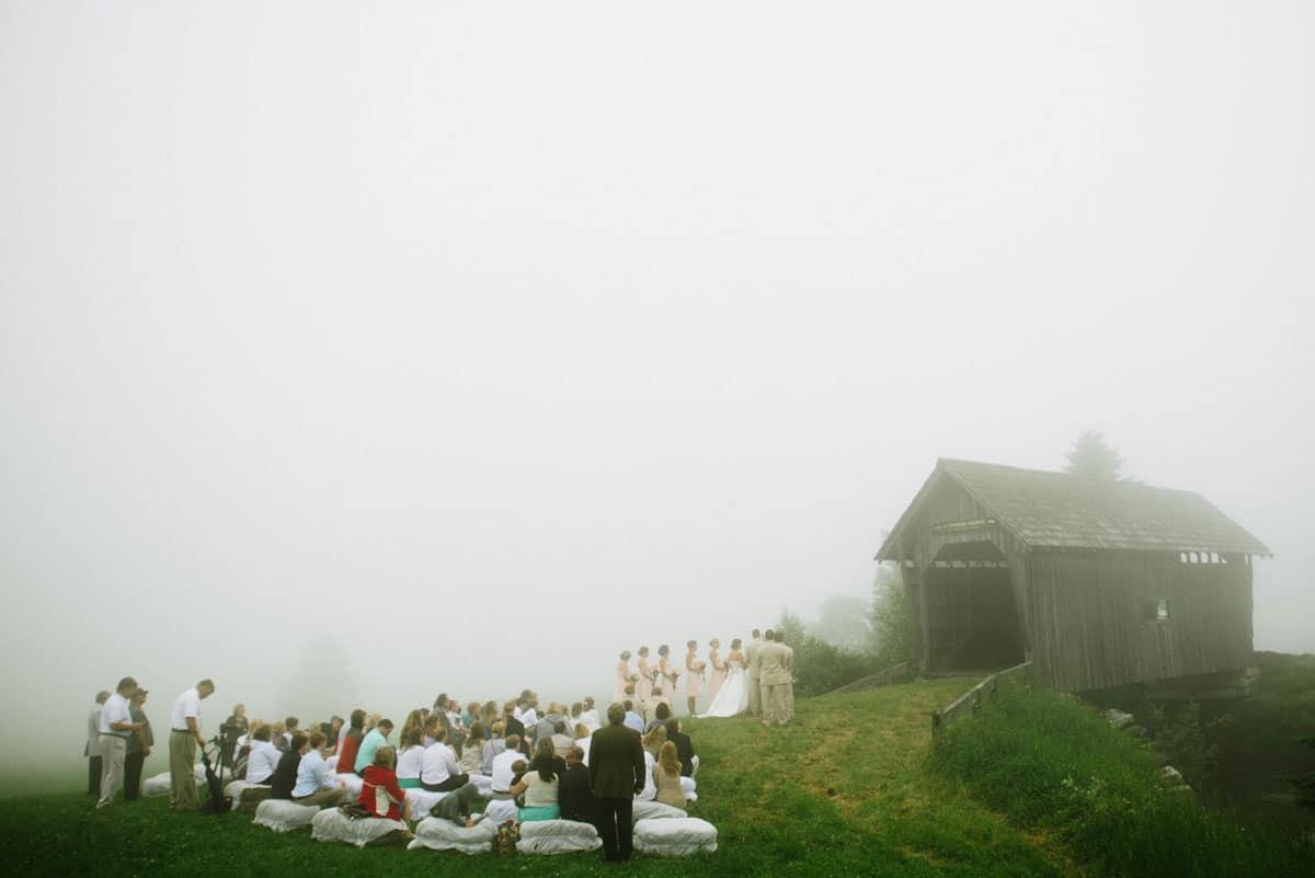 best-vt-wedding-photographers-064