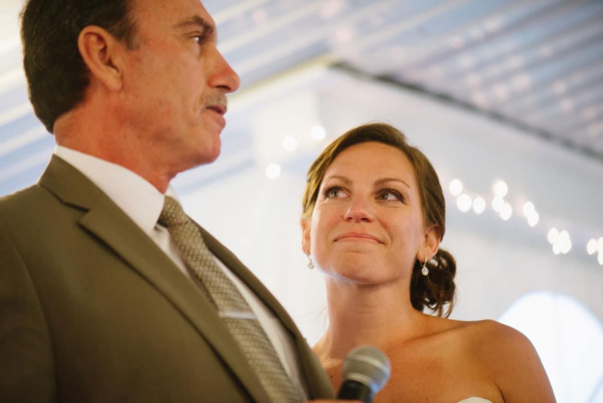 best-vt-wedding-photographers-066