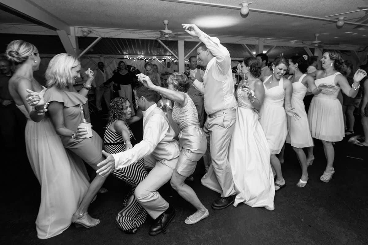 best-vt-wedding-photographers-067
