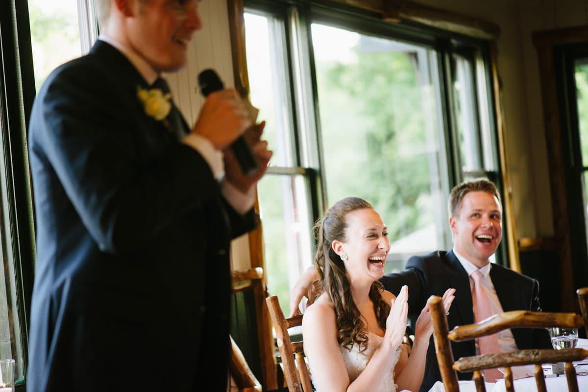 best-vt-wedding-photographers-070