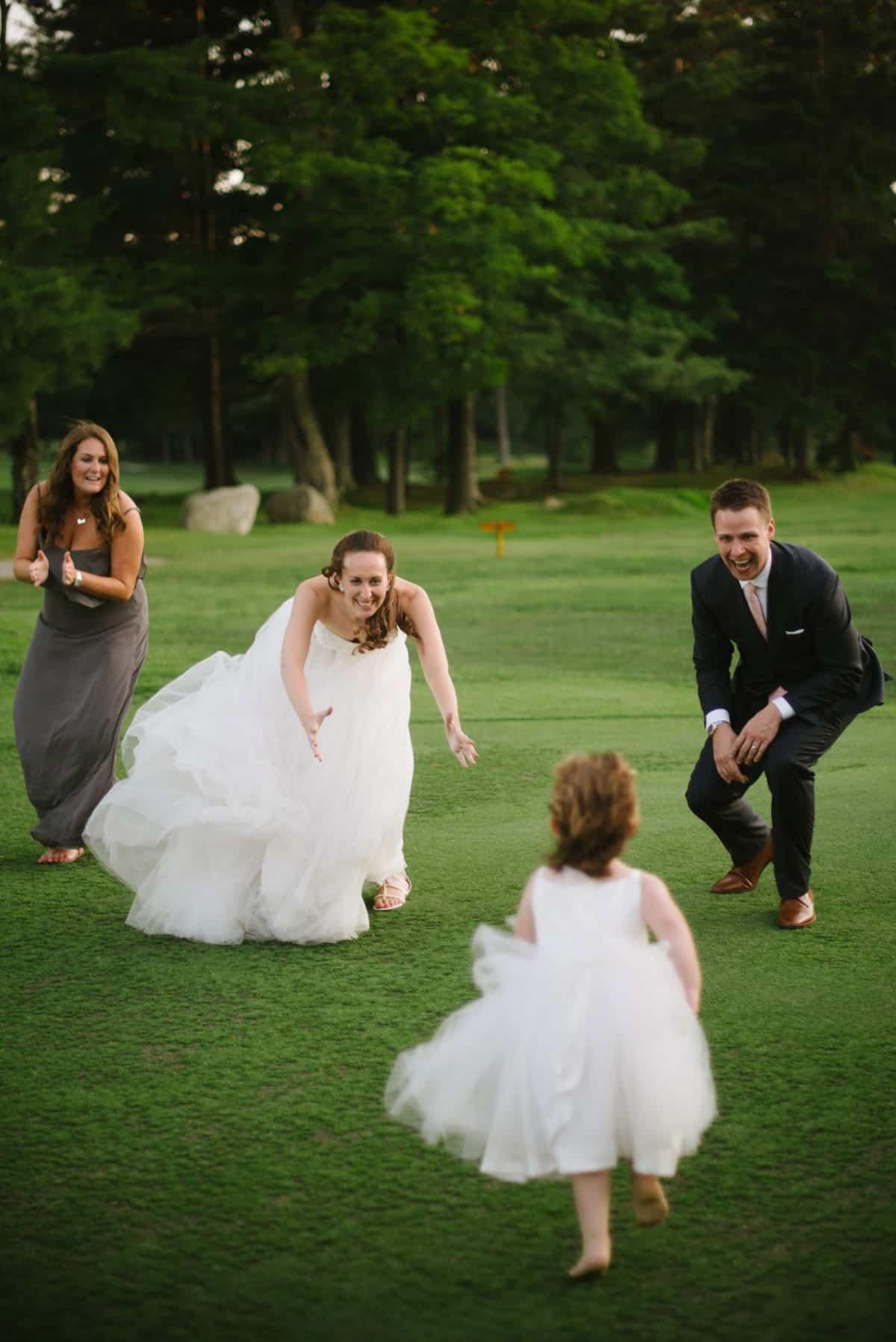 best-vt-wedding-photographers-072