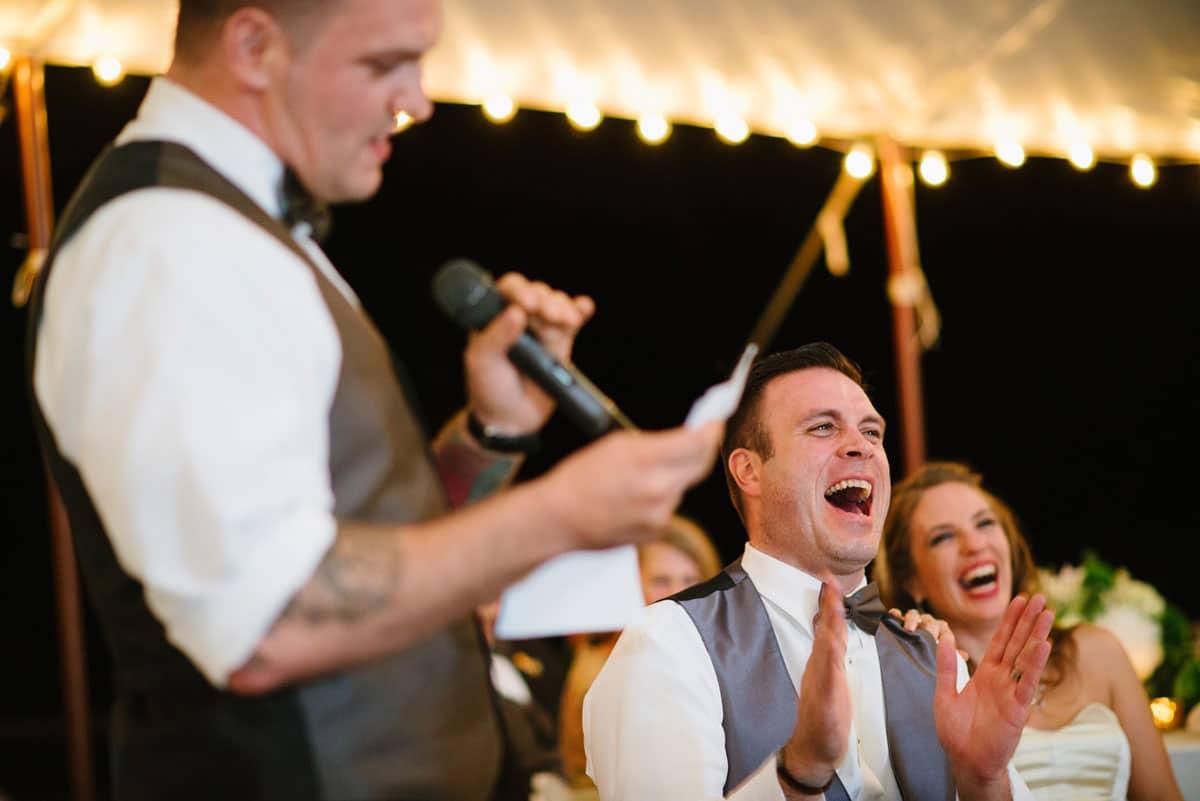 best-vt-wedding-photographers-073