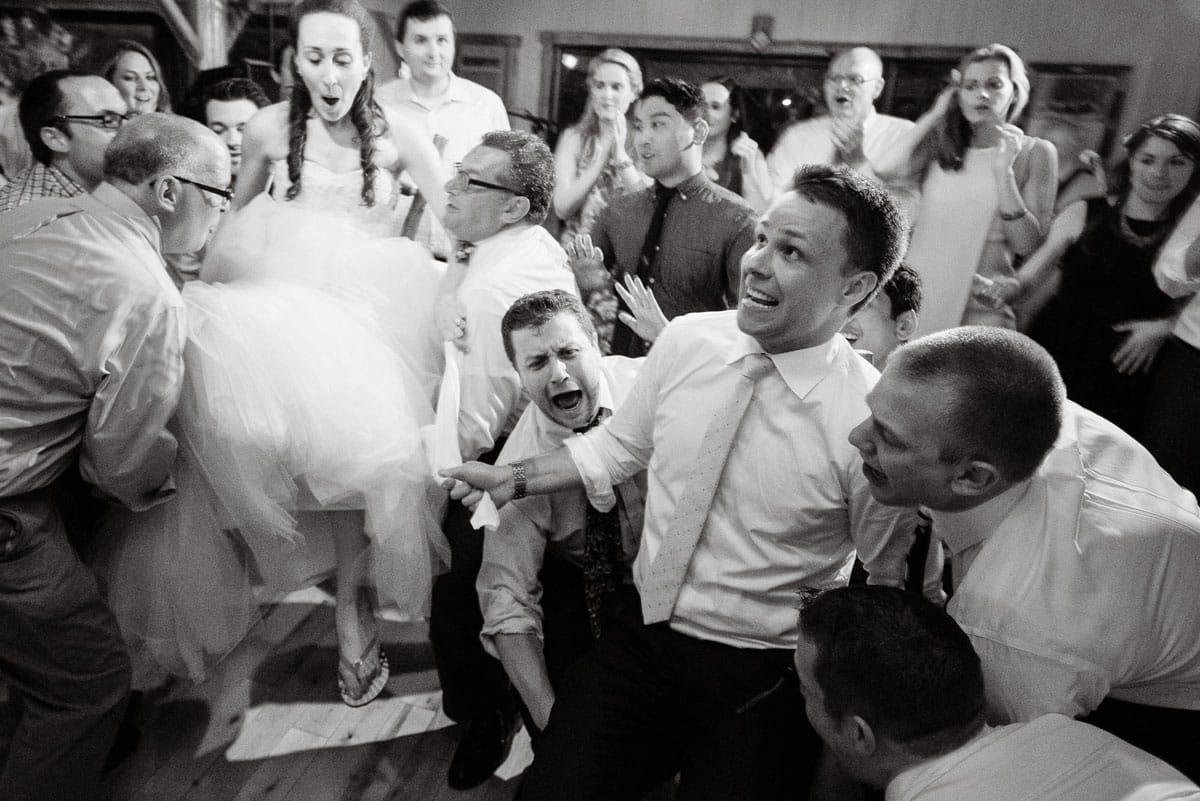 best-vt-wedding-photographers-074