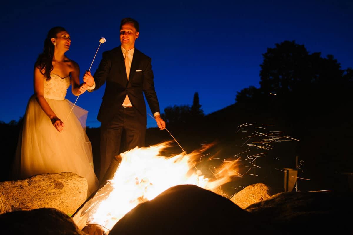 best-vt-wedding-photographers-075