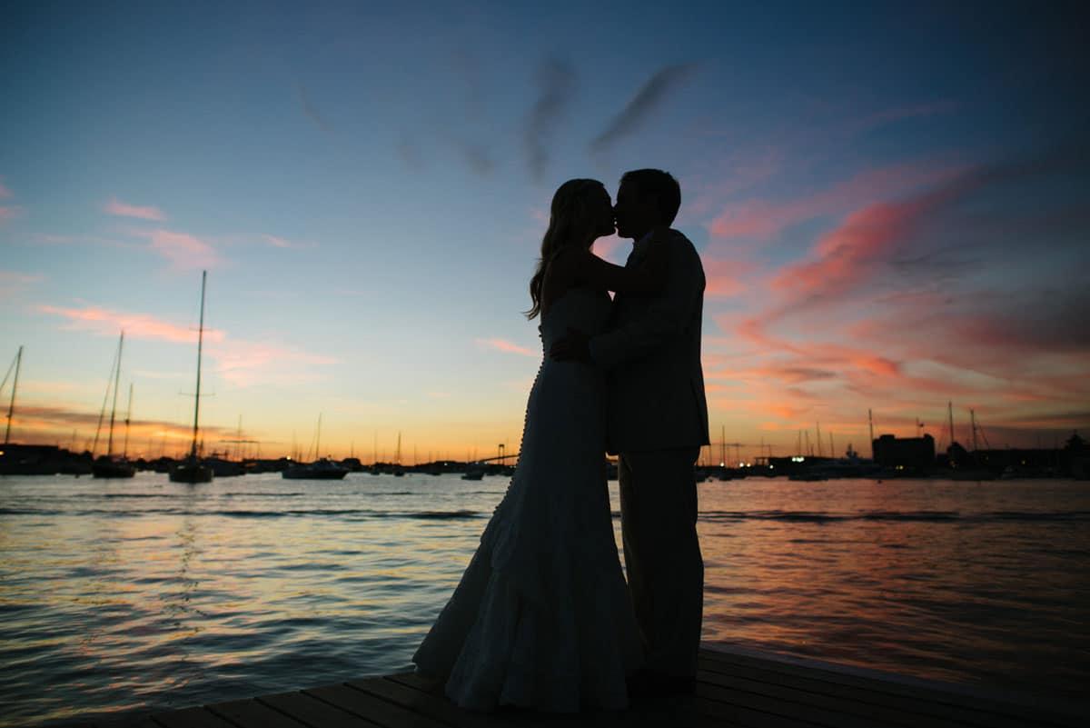 best-vt-wedding-photographers-076