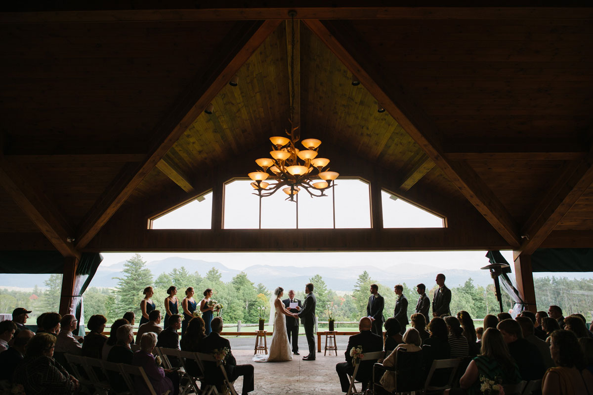 best-vt-wedding-photographers-077