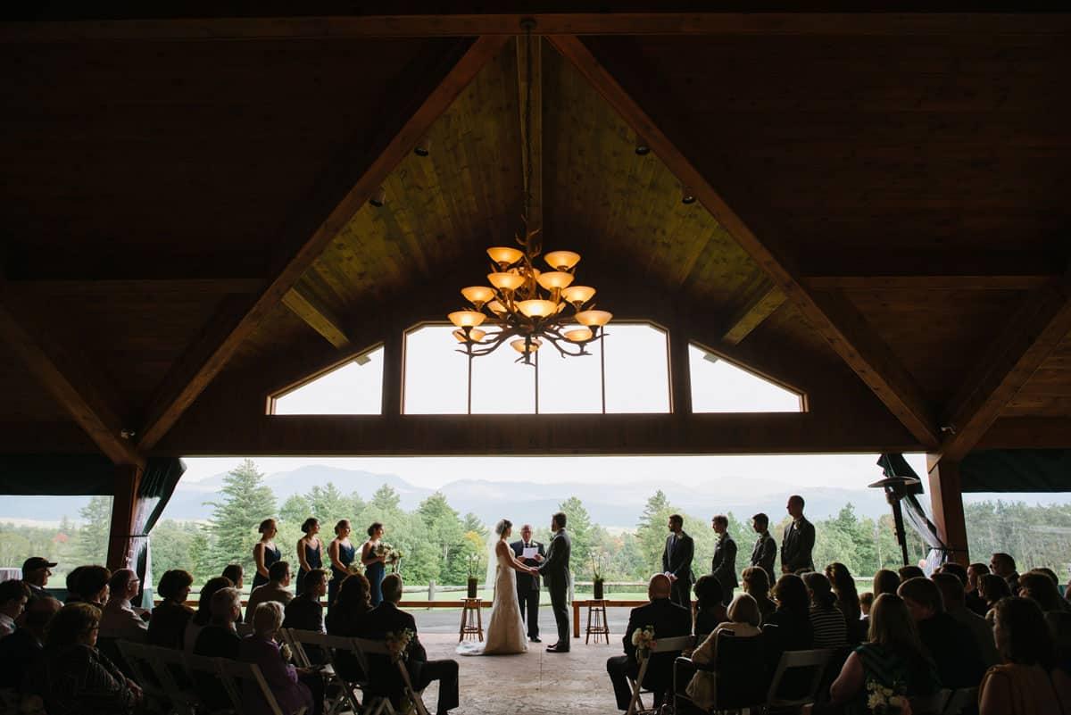 best-vt-wedding-photographers-077