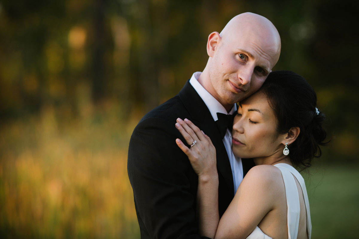 best-vt-wedding-photographers-078