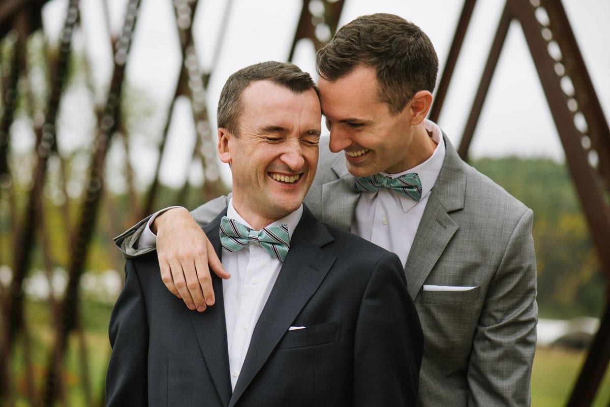 best-vt-wedding-photographers-079