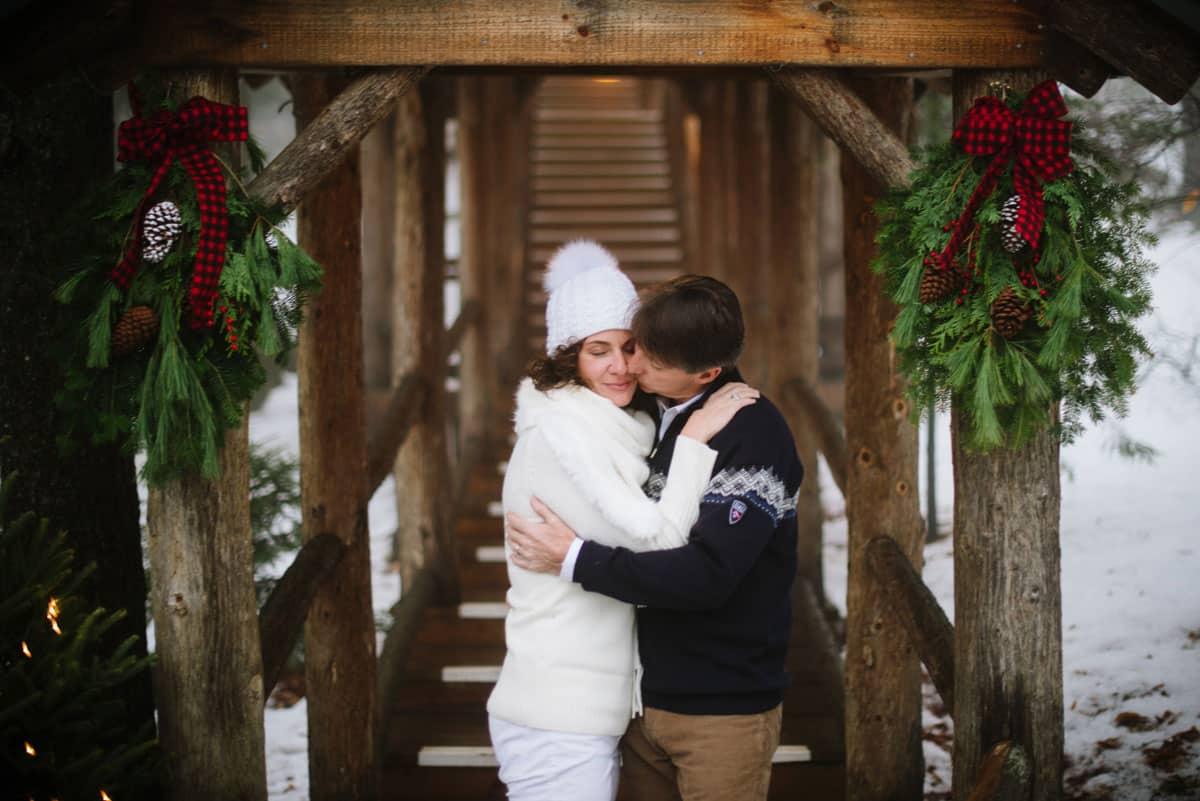 best-vt-wedding-photographers-084