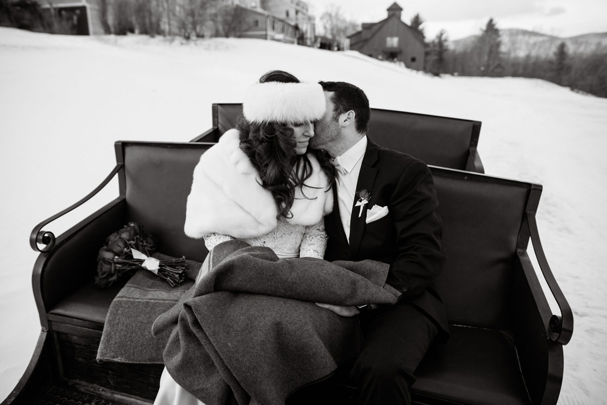 best-vt-wedding-photographers-087
