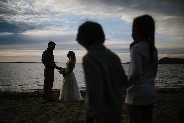 best-vt-wedding-photographers-091