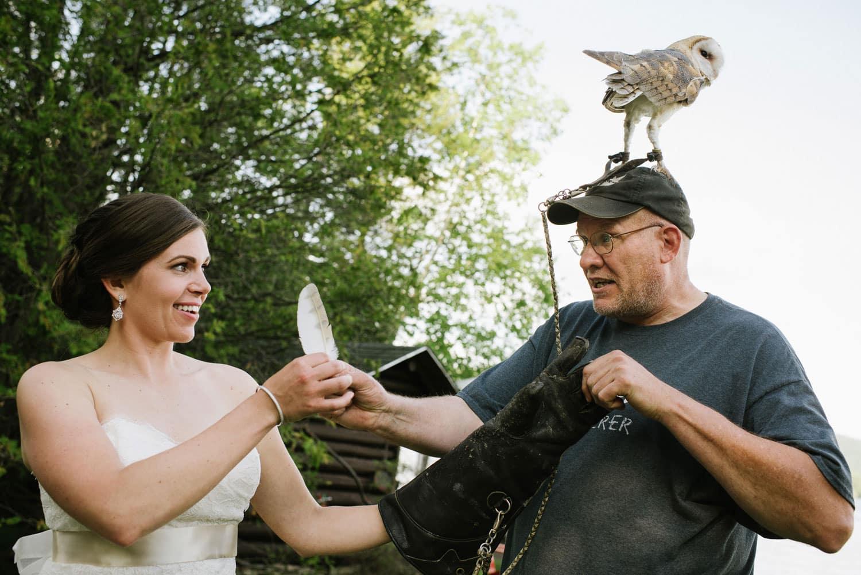 best-vt-wedding-photographers-092