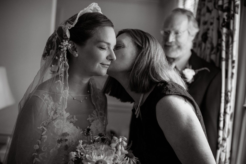 best-vt-wedding-photographers-096