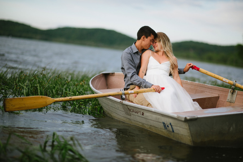 best-vt-wedding-photographers-097